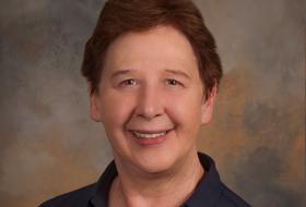 Mary J, RDMS (AB OB/GYN)