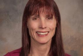 In Memory of Janet Mendel-Hartvig, M.D.