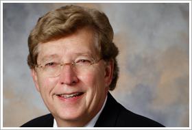 Robert E. Ehrlich, M.D. (Emeritus)
