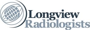Longview Radiologists